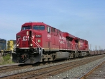 CP 8760
